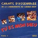 Chants d'assemblée 5